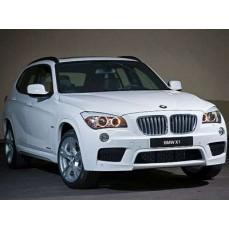 BMW X1 2009+