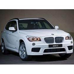 Αξεσουάρ BMW X1 2009+