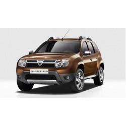 Αξεσουάρ Για Dacia Duster – Μεγάλη Ποικιλία