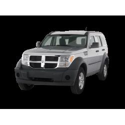 Αξεσουάρ Για Dodge Nitro – Κορυφαίας Ποιότητας