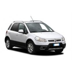 Αξεσουάρ Για Fiat Sedici 2006+