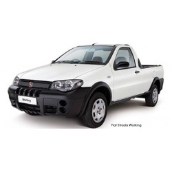 Αξεσουάρ Για Fiat Strada