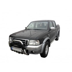 Αξεσουάρ Ford Ranger 1998+