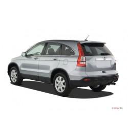 Αξεσουάρ Για Honda CRV 2007 – 2012