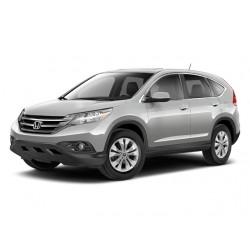 Αξεσουάρ Για Honda CRV 2012+