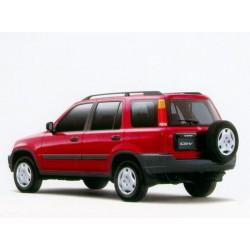 Αξεσουάρ Για Honda CRV 1997 – 2007