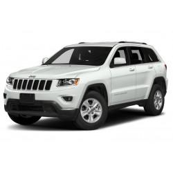 Αξεσουάρ Για Jeep Cherokee 2014+