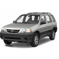 Αξεσουάρ Για Mazda Tribute – Μεγάλη Ποικιλία