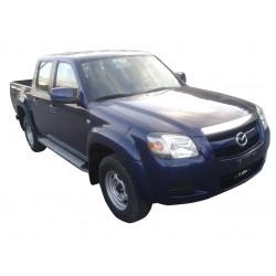 Αξεσουάρ Για Mazda BT50 2006+