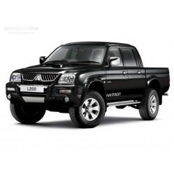 L200 1998-2005