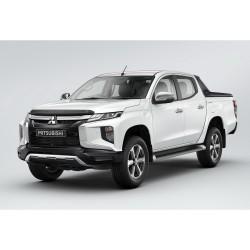 Αξεσουάρ Για Mitsubishi L200 Triton 2019+