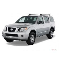 Αξεσουάρ Για Nissan Pathfinder