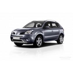 Αξεσουάρ Για Renault Koleos 2008+