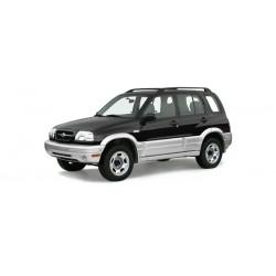 Αξεσουάρ Για Suzuki Grand Vitara 1998 – 2005