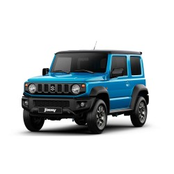 Αξεσουάρ Για Suzuki Jimny 2019+