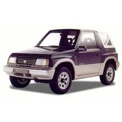 VITARA 1998 - 2005
