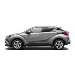 Αξεσουάρ Για Toyota C-HR 2017+