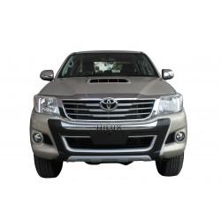 Αξεσουάρ Για Toyota Hilux Vigo 2005 – 2011+