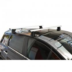 Μπάρες Οροφής Αυτοκινήτου 4x4