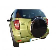 Καλύμματα Ρεζέρβας Αυτοκινήτου 4x4 – Άμεση Παράδοση  df94f72769a