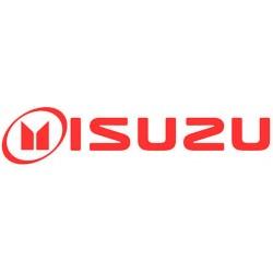 Αξεσουάρ Για 4x4 Isuzu – Μεγάλη Ποικιλία Προϊόντων