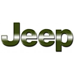 Αξεσουάρ Για Jeep 4x4 – Άριστη Ποιότητα
