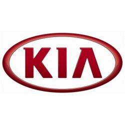 Αξεσουάρ 4x4 KIA – Άμεση Παράδοση