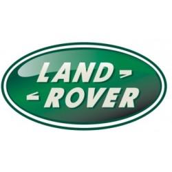 Αξεσουάρ Για Land Rover – Άριστη Ποιότητα