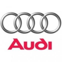Αξεσουάρ Audi: Ποιοτικά – Γνήσια – Οικονομικά