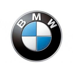 Αξεσουάρ BMW – Super Ποιοτικά & Γνήσια