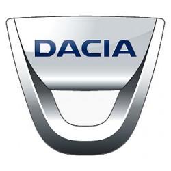 Αξεσουάρ Για Dacia 4x4 – Άριστης Ποιότητας