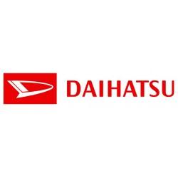 Αξεσουάρ Για Daihatsu 4x4 – Μεγάλη Ποικιλία