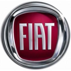 Αξεσουάρ Για Fiat 4x4 – Αγροτικά