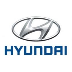 Αξεσουάρ Για Hyundai 4x4