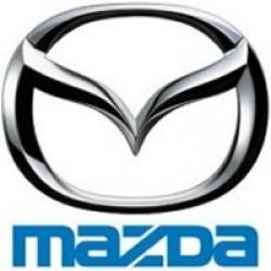 Αξεσουάρ Για 4x4 Mazda – Άμεση Παράδοση