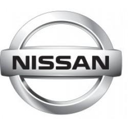 Αξεσουάρ Για Nissan 4x4 – Μεγάλη Αντοχή