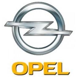 Αξεσουάρ Για Opel 4x4 – Άμεση Παράδοση