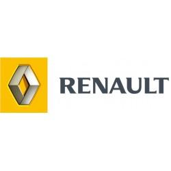 Αξεσουάρ Για Renault 4x4 – Super Ανθεκτικά & Ποιοτικά