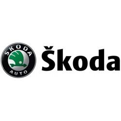 Αξεσουάρ Για Skoda 4x4 – Μεγάλη Ποικιλία – Άμεση Παράδοση