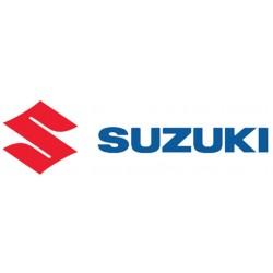 Αξεσουάρ Για Suzuki 4x4