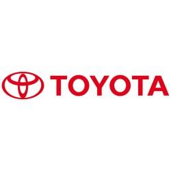 Αξεσουάρ Toyota 4x4 – Super Ποιοτικά – Μεγάλη Ποικιλία
