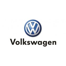 Αξεσουάρ Volkswagen (VW) 4x4