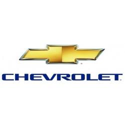 Αξεσουάρ Chevrolet 4x4: Μεγάλη Ποικιλία – Άμεση Παράδοση