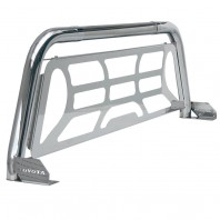 ROLL-BAR+ΑΨΙΔΑ RB 406+APS 96 FORD RANGER T6 2012+