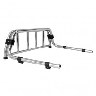 ROLL-BAR ΜΕ ΑΨΙΔΑ RB 420 FORD RANGER 1998-2005