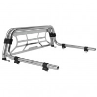 ROLL-BAR ΜΕ ΑΨΙΔΑ RB 421 FORD RANGER T6 2012+