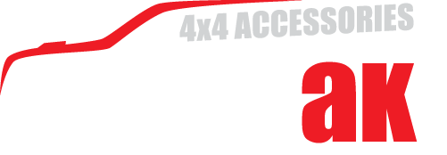 Groupak4Χ4